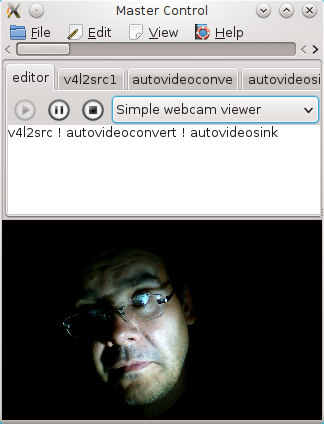 Better Laptop Camera, Webcam Video and Audio Capture